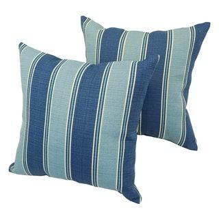 Top Contemporary Set Pillows