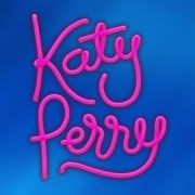 #KP3D Katy Perry: Part of Me in 3D.  In theaters July 4th Weekend.