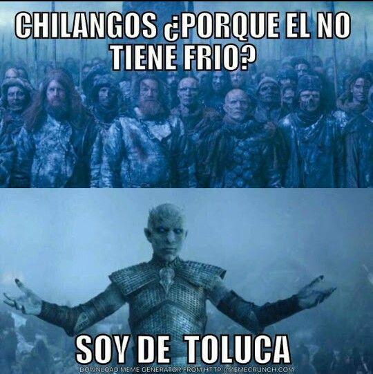 Pin De Normiux En Memes En Espanol Memes En Espanol Tengo Frio Memes