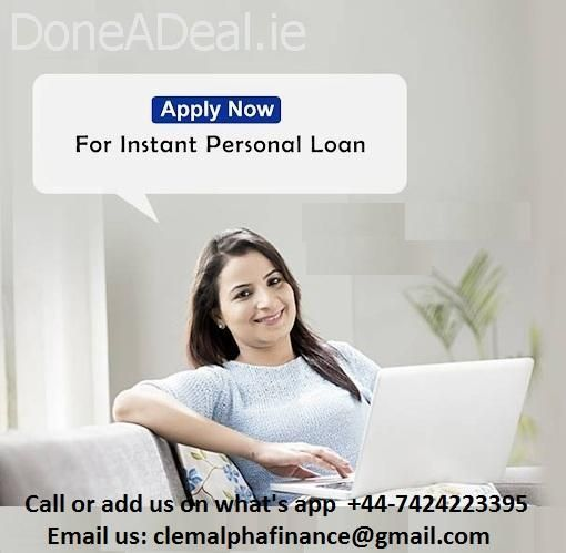 Loan Offer Everyone Apply Now In 2020 Personal Loans Commercial Loans Loan