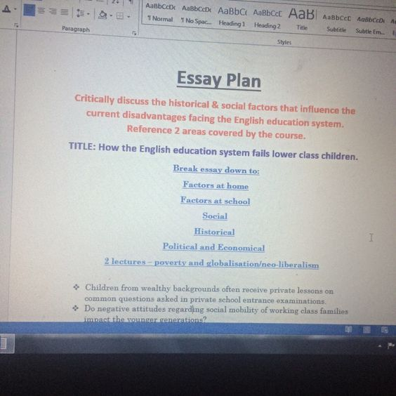 essay on sexism and racism Racism essay writing: how to write essay about racism racism is among the deepest and most important social issues in the modern world it has affected.