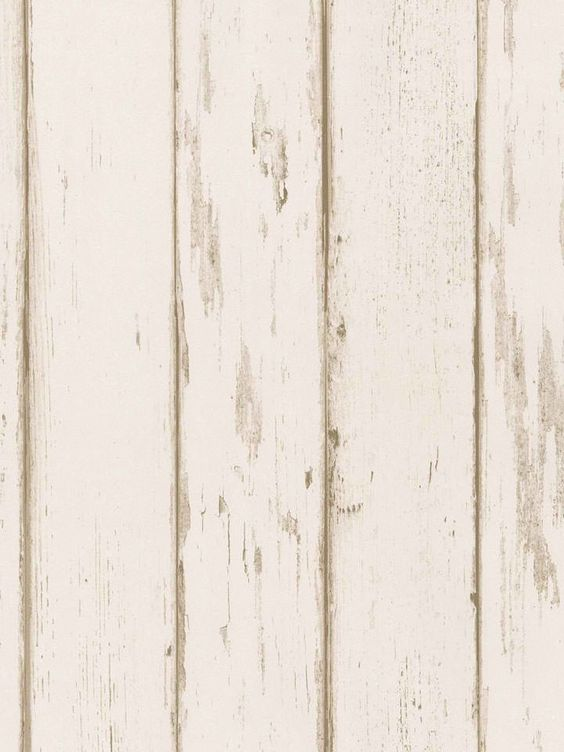 Cream Country Wood Wallpaper Brewster Wallpaper Wood Wallpaper Cream Wallpaper