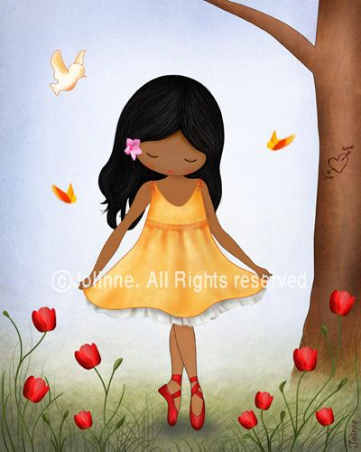 Please visit my shop at: https://www.etsy.com/shop/jolinne Kids Wall Art Posters, Children Room Decor, Baby Girl & Boy Nursery Art, Personalized Door Signs and more!  Available in a variety of different colors and styles, this personalized art will look fantastic anywhere! Printed on professional materials using pigment inks, these wall arts are guaranteed to last forever so the rich details and vibrant colors can grace your life always!  -------------------- TO PERSONALIZE your print please…