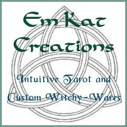 EmKat Creations - WitchMarket