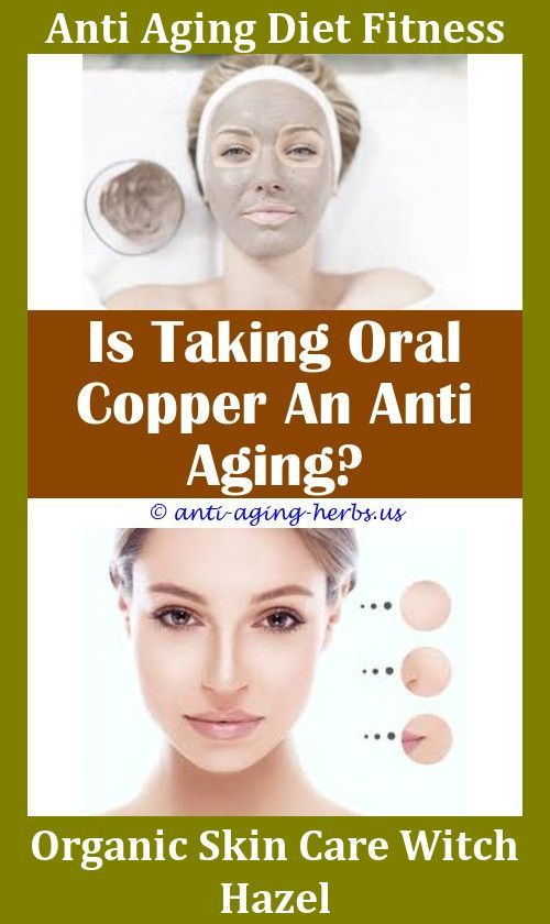 Antiaging Anti Aging Tips Articles Skin Care For Men How To Get Anti Wrinkle Before And A Diy Anti Aging Face Natural Anti Aging Skin Care Antiaging Anti Aging