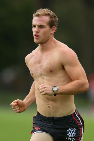 Tom Mitchell, British rugby player, for England Sevens  from Cuckfield. He was the top points-scorer in the 2013-14 HSBC Sevens World Series. He's one of 12 men competing for Team Great Britain in the Rugby Sevens at the Rio 2016 Olympics.