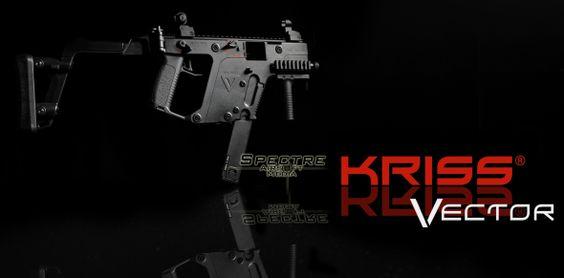 kriss vector logo - google search | kriss vector {automatic guns
