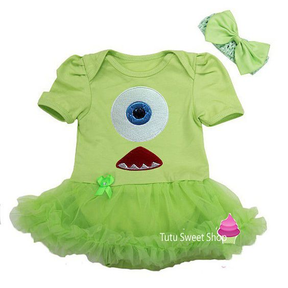 Hey, I found this really awesome Etsy listing at https://www.etsy.com/listing/208307011/ready-to-ship-2-piece-lime-green-mike