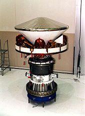 Atmospheric entry - Wikipedia, the free encyclopedia