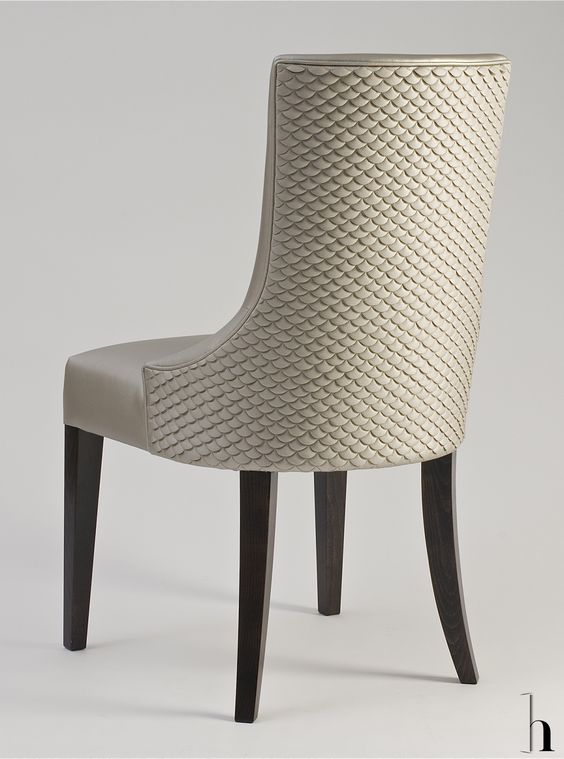 """Chairs for Private Residence<br /><span class=""""subtitle"""">Candy & Candy</span><br /><span class=""""subtitle"""">Photography by Marcos Bevilacqua</span>"""