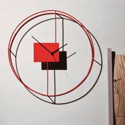 Diamentini & Domeniconi - Horloges et pendules design http://www.direct-d-sign.com/marques/diamantini-domeniconi