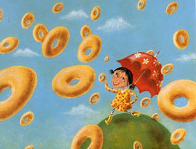 I pi famosi illustratori per bambini siti e blog for Siti architetti famosi