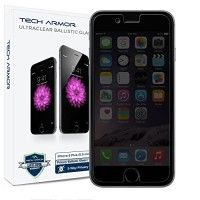 "Tech Armor Apple iPhone 6 Plus Premium Privacy Ballistic Glass Screen Protector â€"" Protect Your Screen from Scratches and Drops â€"" Maximize Your Resale Value â€"" 99.99c3c3c3%a2-99-99-clarity-and-touchscre  Visit http://themarketplacespot.com to read more on this topic"