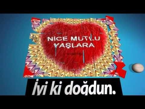 Mumlu Pastayla Dogum Gunu Kutlama Karti P255 Dogumgunu Biz Dogum Gunu Dogumgunu Partileri Dogum Gunu Mesajlari