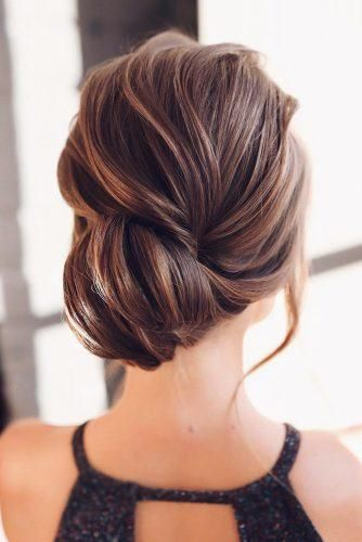 39 Wedding Hairstyles For Medium Hair With Images Wedding Hair Side Wedding Hairstyles For Medium Hair Updos For Medium Length Hair