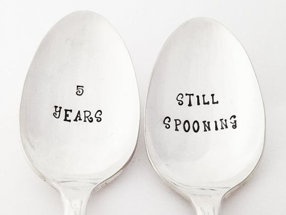 Hey, I found this really awesome Etsy listing at https://www.etsy.com/listing/188767739/5-or-personalize-years-wedding