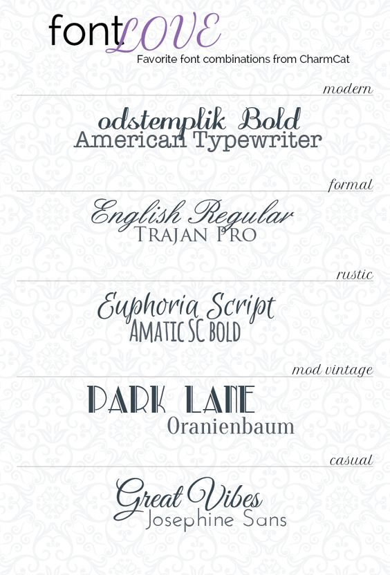 Beautiful Fonts For Wedding Invitations Beautiful Free Printable – Beautiful Fonts for Wedding Invitations