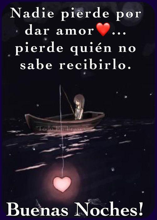 Las Mejores Imagenes Frases Y Mensajes De Buenas Noches Mejores Imagenes Good Night Meeting New People Night