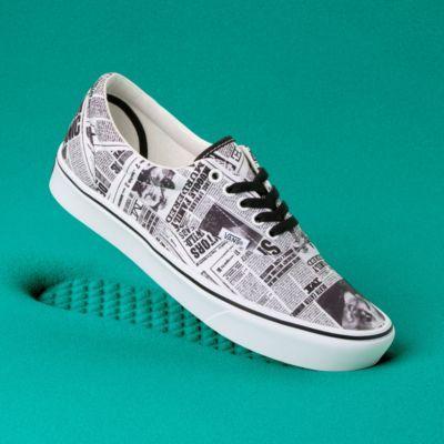 Vans x HARRY POTTER™ Sk8-Hi   Shop At Vans   Zapatillas bajitas ...