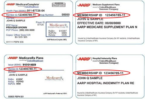 Https Member Aarpmedicareplans Com Dam Ucp Images Id Cards