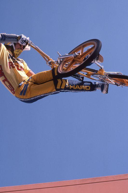 Snorkeling Freestyle Bmx Freestyle Bmx Style Bmx Quotes Imagenes De Bmx Bmx Girl Vans Bmx Torta Bmx Mini Bmx Bmx Bicycle Bmx Bmx Freestyle Bmx Racing