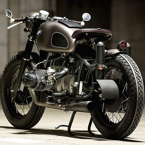 more photos -> http://www.caferacerpasion/fotos-de-motos-cafe