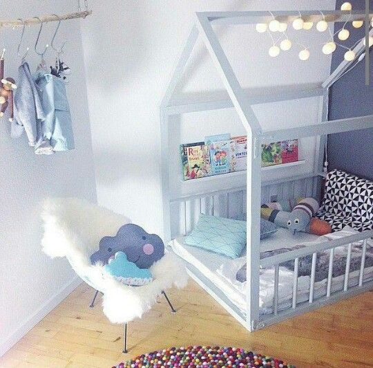 Best 25 Toddler Bed Mattress Ideas On Pinterest Beds For Boys Floor And Bunk Toddlers