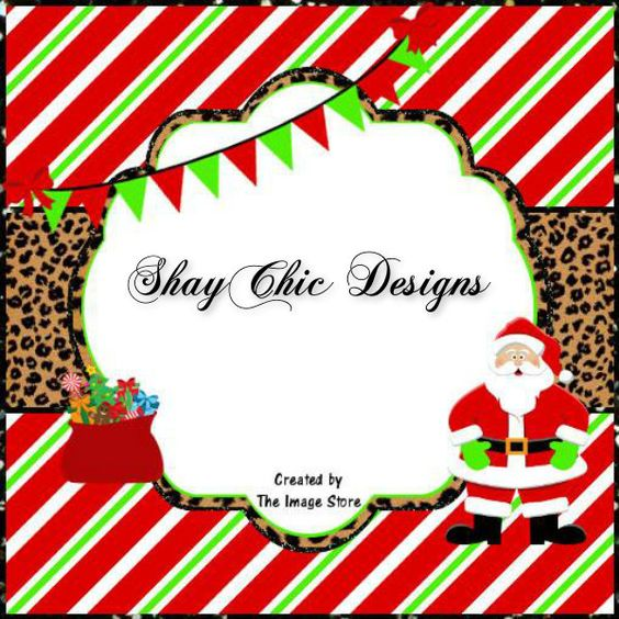 ShayChic Designs https://www.facebook.com/ShayChicdesigns