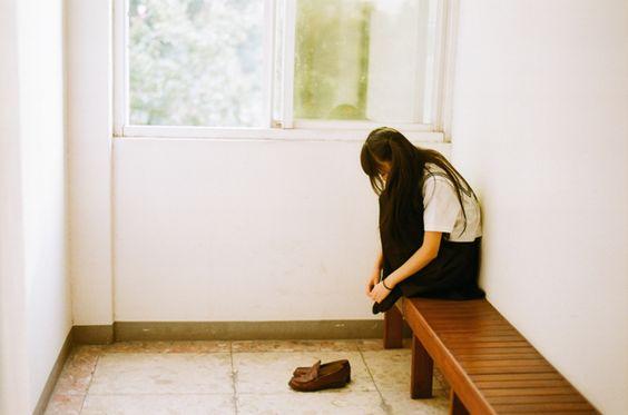 淺談美少女 人像 寫真:逆光 人像 的各種拍法 | DIGIPHOTO-用鏡頭享受生命