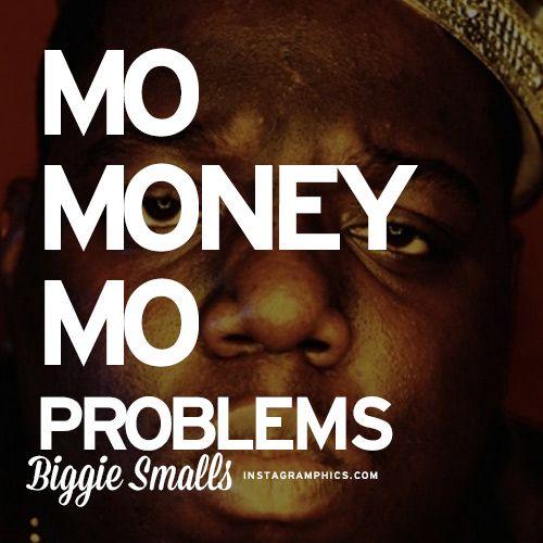 Biggie Smalls Best Quotes: Top 10 Notorious BIG Aka Biggie Smalls Quotes