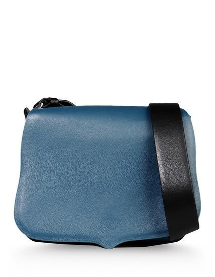 Jil Sander Small Leather Bags Women - thecorner.com - The luxury online boutique devoted to creating distinctive style
