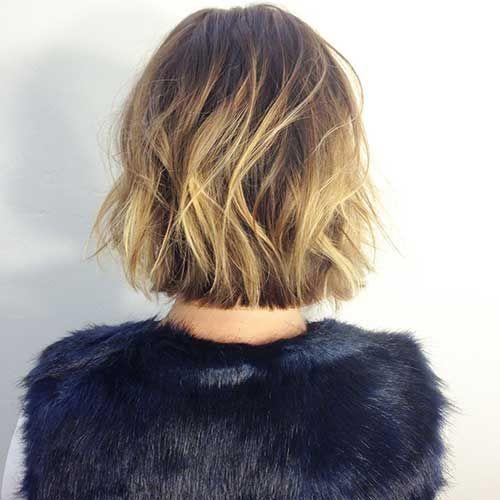 Blonde-Balayage-for-Bob-Back-View.jpg (500×500)