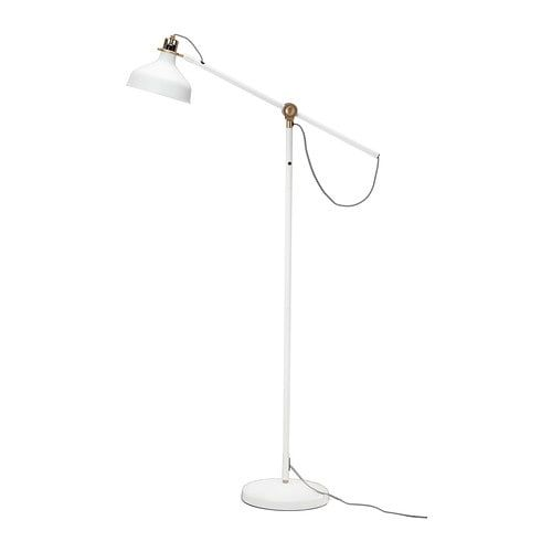 IKEA US Furniture and Home Furnishings | Ikea lamp