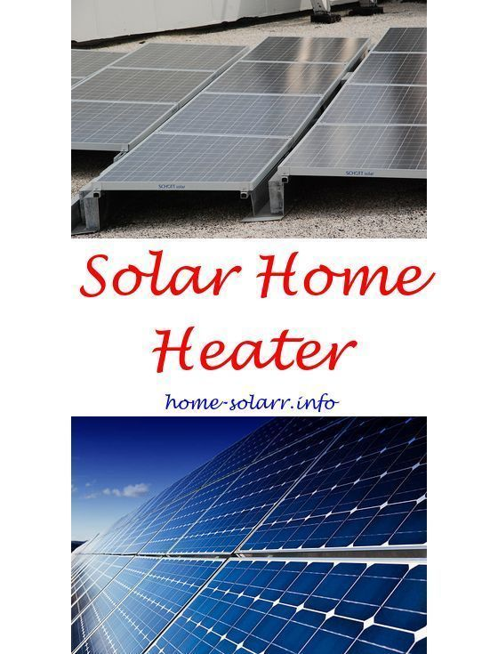 Pin On Green Solar Energy