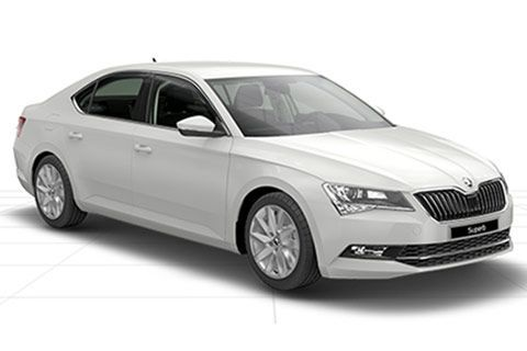Used Skoda Superb Review Skoda Superb Skoda Superb