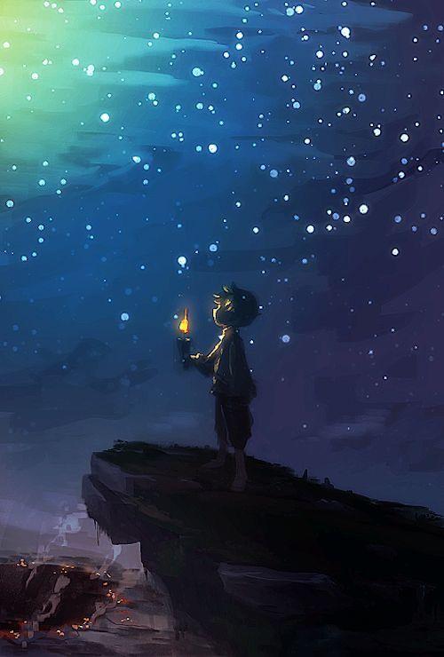 Pinterest Nor Syafiqah Sky Art Anime Scenery Anime Wallpaper