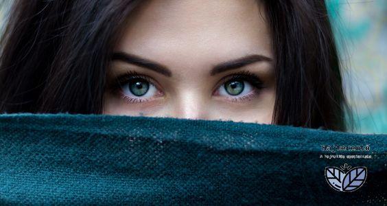 gyakori látásromlás dysarthria gyanúja