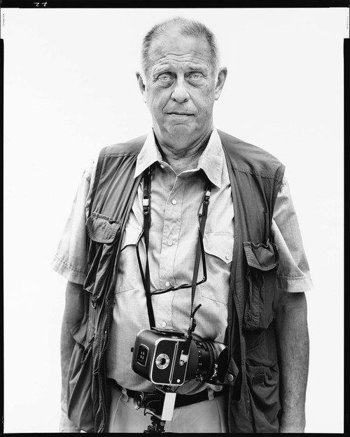 5 Lessons Richard Avedon Has Taught Me About Street Photography Eric Kim Richard Avedon Portraits Lee Friedlander Richard Avedon Photography