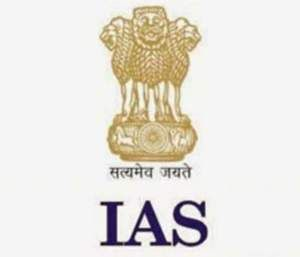 Best Ias Coaching In Mumbai Mumbai Ias Officers Coaching