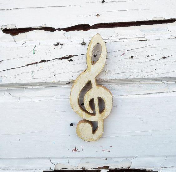 ♫ Please,Don't Stop The Music ! ♫ ♪ (#20) von Alena Pakhomova auf Etsy