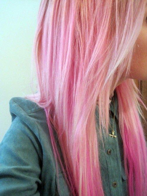 pink ! 0.0
