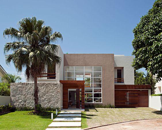 Riviera | Maira Del Nero Arquitetura