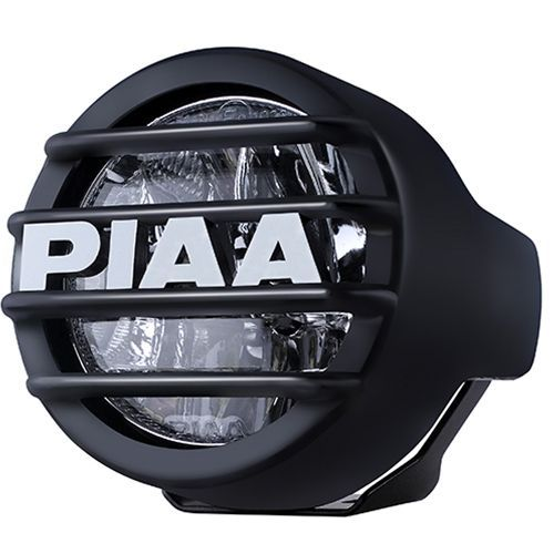 Piaa Led Driving Single Light In 2020 Fog Lamps Led Driving Lights Motorcycle Lights