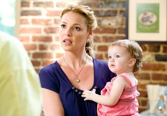 9 perguntas que não devem ser feitas a uma mulher que voltou de licença-maternidade