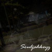 Visit Souljahkeyz on SoundCloud