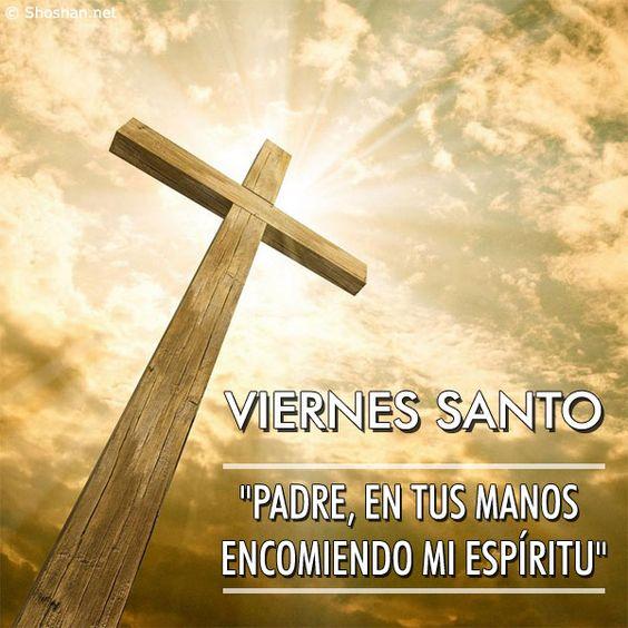 imagen_viernes_santo