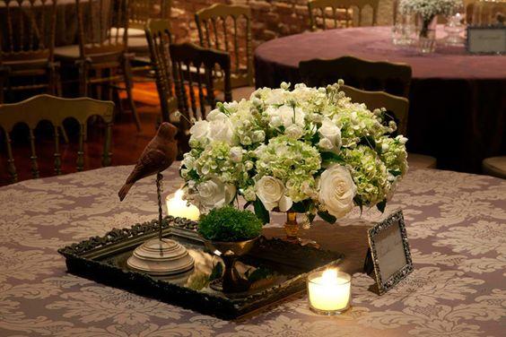 casamento-maira-preto-decoracao-eventando-malu-barbosa-15