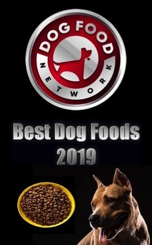 Top 10 Best Puppy Food Brands For 2019 The Dog Digest Best Dog Food Dog Food Recipes Best Dry Dog Food