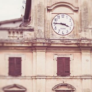 #Cathedral in #Spoleto #Italy #culture #wanderlust #photos #gratitude #erikalafrennie #travelphotography #ladyboss #exploringtheglobe #travelgram #thewanderlusttrunk #wanderer #justgo #worldplaces #adventure #dreams #spiritjunkie #bucketlist #roamtheworld #explore #globetrotter #rtw #travelpics #nomad