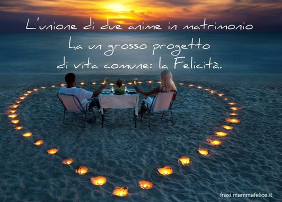 frase-auguri-matrimonio-felice.jpg (660×474)
